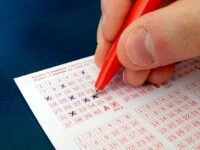 FEATURE: Two huge lottery wins remain unclaimed In Cheshire