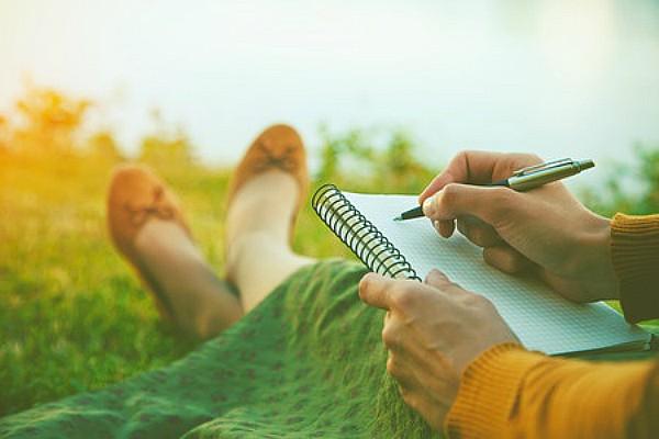 lynn tammadge creative writing workshop