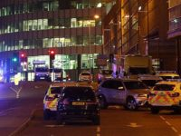 Nantwich and Crewe families caught up in Manchester Arena terrorist horror