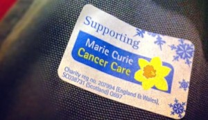 marie-curie-cancer-care-pic-by-howard-lake-creative-commons-licence-300x173