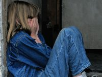 Mental health hospital admissions in youngsters rises in Cheshire East