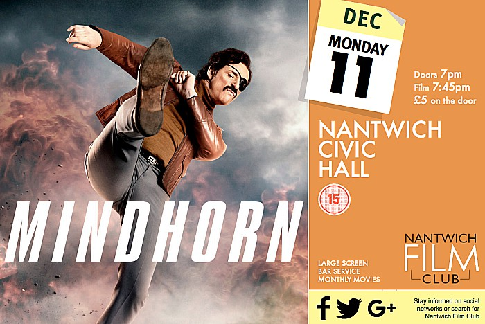 comedy mindhorn nantwich film club