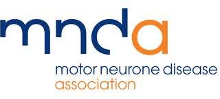Nantwich golf club to host Motor Neurone Disease charity ball