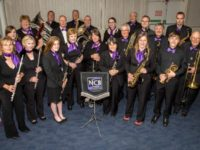 Nantwich Concert Band unveil Christmas concert plan