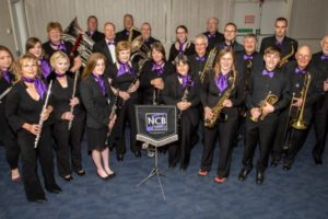 Nantwich Concert Band to stage open rehearsal night