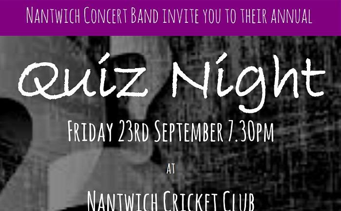 nantwich-concert-band-quiz-night