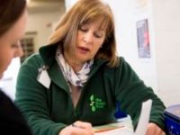 Nantwich Foodbank volunteers announce next collection day