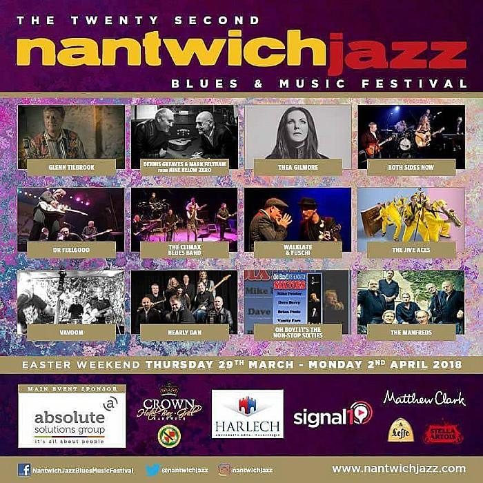 nantwich jazz brochure 2018
