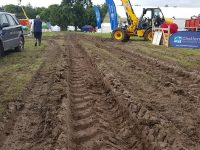 Nantwich Show cancelled by organisers