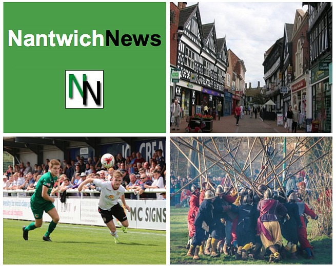nantwichnews media pack screengrab