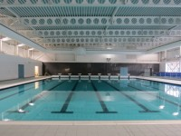 £15 million Crewe Lifestyle Centre main pool closed after leak problem