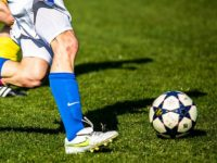 Square One complete Crewe Regional Sunday league and cup double