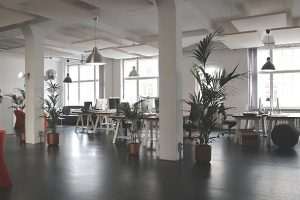 FEATURE: 5 things to do when moving business premises