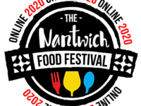 Nantwich Food Festival to stage lockdown awards