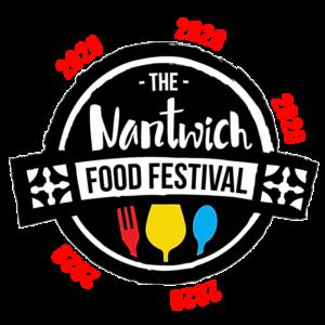 online Nantwich Food Festival