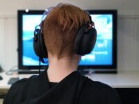 FEATURE: What does the future hold for online gaming?