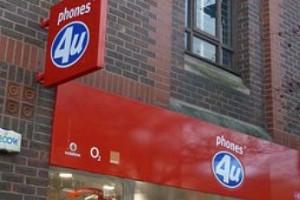 Phones 4U shop in Nantwich to re-open as EE store