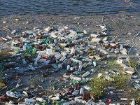 """Plastic Free Nantwich"" campaign to launch at pub talk"