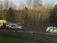 Malbank pupil injured in Waterlode accident in Nantwich