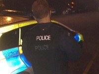 Man arrested and drugs seized in Nantwich police raid