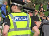 Body cameras for Cheshire Police officers worth £787,000 costs, says councillor