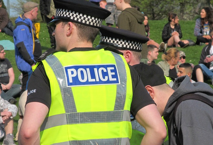 football banning orders, passports - body cameras