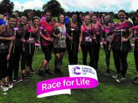 South Cheshire finance team to tackle Pretty Muddy Challenge for charity