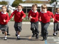 98% parents given primary place of choice in Cheshire East