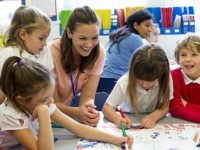 92% of Nantwich primary school applicants secure first preference, says Cheshire East