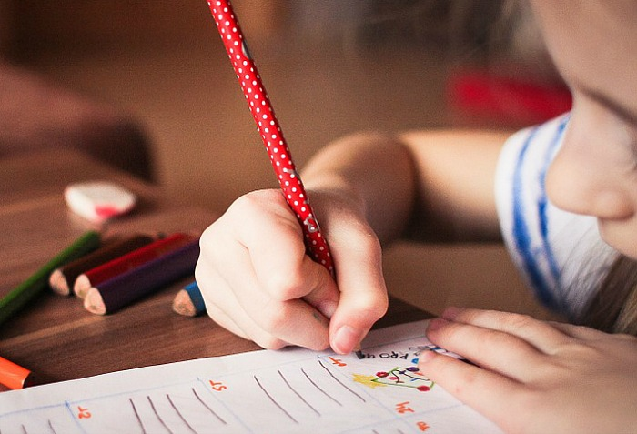 league tables - primary school pupils and SATs exams