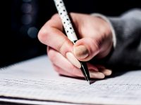 Latest secondary school results tables for Cheshire East unveiled