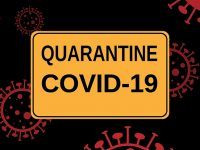 Surviving Quarantine: Our guide from a local mental health expert