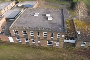 Sale of former children's centre Redsands in Willaston completed, says Cheshire East