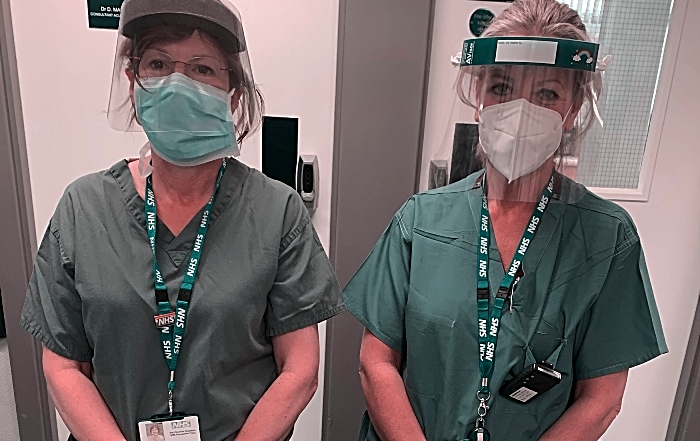 research nurses ready to go... edited (1)