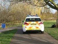 Man released as police drop serious sexual assault probe in Nantwich