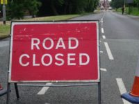 Busy A530 near Nantwich to close for 8 days for canal bridge works