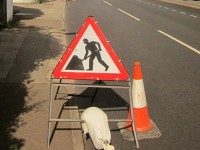 Busy Park Road in Nantwich faces five-day closure