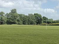 No return date for rugby, says Crewe & Nantwich RUFC chairman
