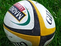 Crewe & Nantwich RUFC 2nds beaten 14-24 by Liverpool
