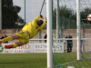 Nantwich Town earn hard-fought FA Cup replay with Kettering