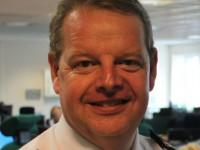 Cheshire Police Chief Constable suspended amid misconduct allegations