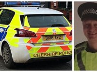 "617 lockdown ""breaches"" probed by police across Crewe and Nantwich"