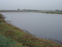 Residents' joy as slurry lagoon plans for village near Nantwich are ditched