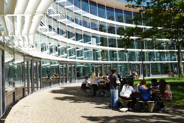 merger talks - south cheshire college