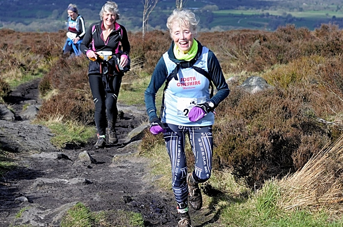 south cheshire harriers 2