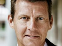 Steve Cram is guest speaker for South Cheshire Chamber annual dinner