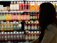 """READER'S LETTER: Supermarket workers feel """"unsafe, undervalued"""""""