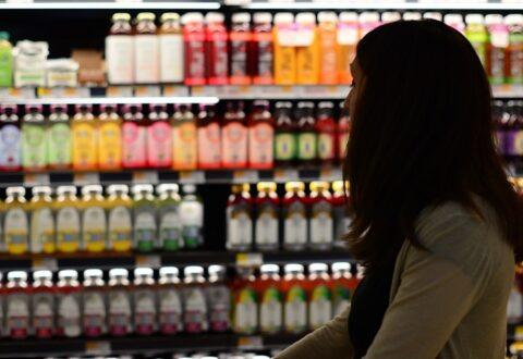 Cheshire Directors of Public Health urge supermarkets to tighten COVID rules