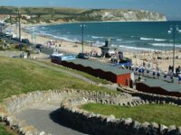 FEATURE: Outdoor adventures when visiting Swanage