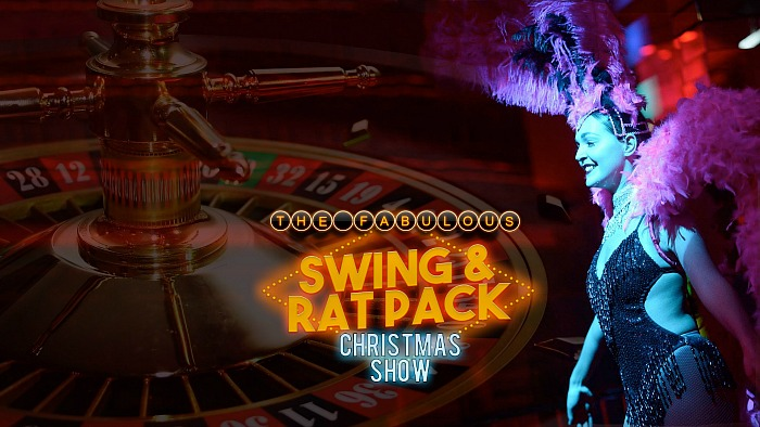 swing-and-rat-pack-christmas-show